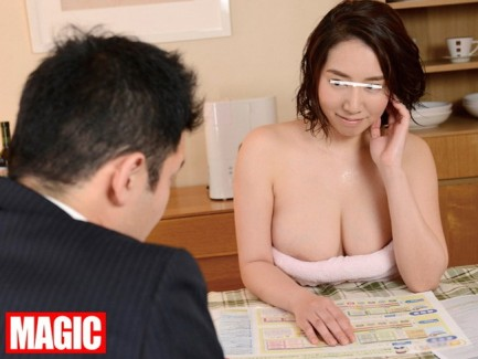 【おっぱい】お風呂のバスタオルで体を包む女の人のおっぱい画像がエロすぎる【30枚】