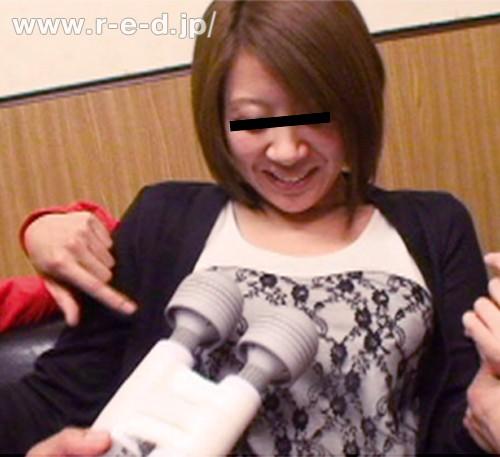 【おっぱい】電マで逝っちゃう女の子のエロすぎるおっぱい画像!【30枚】