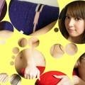 【おっぱい】水玉コラでアイドルをほぼ裸にひん剥いちゃってる微エロ画像!【30枚】