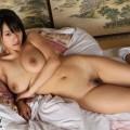 【おっぱい】AV女優春菜はなのおっぱいが素晴らしいうエロ画像!【30枚】