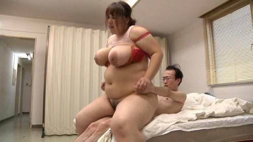 【おっぱい】ムチムチボディのお姉さんと騎乗位セックスしているエロ画像!【30枚】【おっぱい】ムチムチボディのお姉さんと騎乗位セックスしているエロ画像!【30枚】