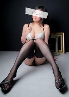 【おっぱい】デリヘル嬢の爆乳がわかるパネ写がエロすぎる!【30枚】