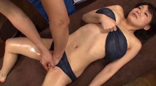 【おっぱい】だらしないおっぱいが素晴らしいAV女優澁谷果歩のエロ画像【30枚】