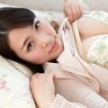 【おっぱい】エロさにも定評のある美巨乳とポテッとした唇がチャームポイントの本田岬ちゃんのおっぱい画像がエロすぎる!【30枚】
