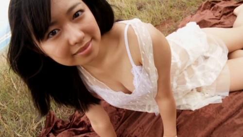 【おっぱい】テレビ・CMで活躍中!天才てれびくん出身で、女優として活躍をしている伊倉愛美ちゃんのおっぱい画像がエロすぎる!【30枚】