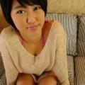 【おっぱい】たわわバスト+ピュアなロリフェイス!Hカップバストが魅力的なグラビアアイドル・咲村良子ちゃんのおっぱい画像がエロすぎる!【30枚】