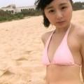 【おっぱい】日テレジェニック2012に選ばれたロリフェイスな清純派グラビアアイドル、栗田恵美ちゃんのおっぱい画像がエロすぎる!【30枚】