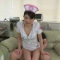 【おっぱい】京都府内の総合病院、脳神経内科で働く5年目の現役看護師でAV女優の真鍋ゆうきちゃんのおっぱい画像がエロすぎる!【30枚】