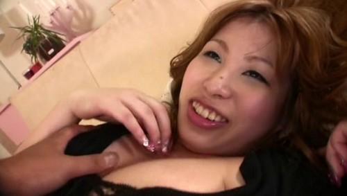 【おっぱい】泥酔させたり、チップ攻撃で部屋に連れ込みアフターSEXを撮影した美人キャバ嬢たちのおっぱい画像がエロすぎる!【30枚】