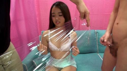 【おっぱい】オナニーのお手伝いをしてくれる優しいお嬢さんたちのおっぱい画像がエロすぎる!【30枚】