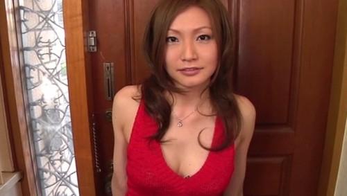 【おっぱい】男性ならばついつい見入ってしまうようなお姉さん系AV女優・春風えみさんのおっぱい画像がエロすぎる!【30枚】