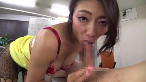 【おっぱい】痴女プレイで男性を次から次へとイカせるテクニックが絶妙な美熟女痴女優・小早川怜子さんのおっぱい画像がエロすぎる!【30枚】
