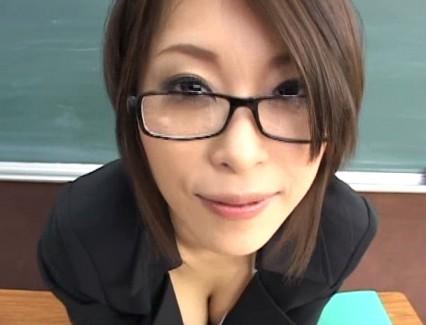 【おっぱい】濃厚なセックスの後に濃厚なザーメンをぶっかけられようとしている大人気AV女優・大塚咲さんのおっぱい画像がエロすぎる!【30枚】