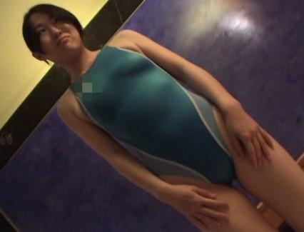 【おっぱい】水着、ビキニが眩しくてついつい手を出しちゃってセックスまでできちゃったギャルたちのおっぱい画像がエロすぎる!【30枚】