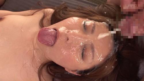 【おっぱい】美女と野汁!美女だからこそ汚したい!大量ぶっかけ×濃厚ガチ性交でイキ果てる女性たちのおっぱい画像がエロすぎる!【30枚】