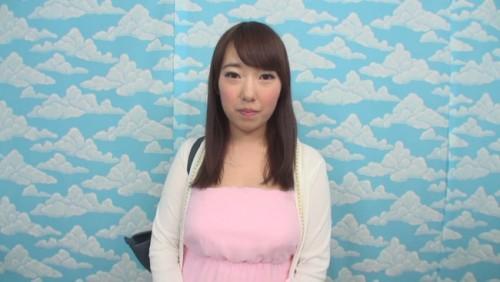 【おっぱい】デカチンを見せつけ素股をしてもらったらセックスできた…新宿で見つけた優しくて美巨乳な人妻さんたちのおっぱい画像がエロすぎる!【30枚】
