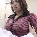【おっぱい】乳房を堂々と合法的に触ることの出来る悪徳医師たちにおっぱいを触りまくられてしまう巨乳・爆乳な女性たちのおっぱい画像がエロすぎる!【30枚】