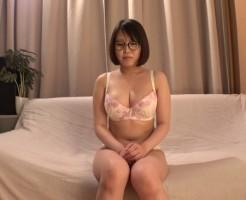真面目系メガネっ娘のセックス画像集