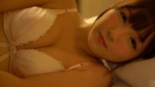【おっぱい】発情するカラダ…媚薬セックスで虜となり終わりなき快感にハマる姿が本当にエロい美少女ちゃんのおっぱい画像がエロすぎる!【30枚】