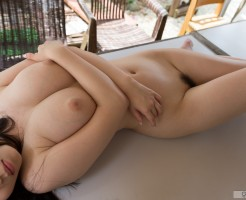 【おっぱい】乳房のサイズと乳輪、そして乳首が絶妙なおっぱいたち!【34枚】