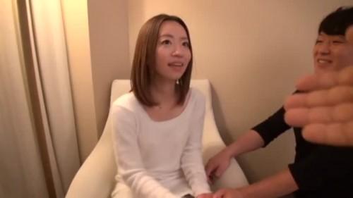 【エロ動画】家庭教師をしているという真面目そうな素人お姉さんと楽しくセックス!w【素人】