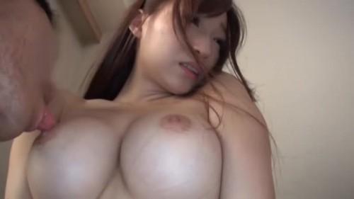 【エロ動画】所沢でナンパした見覚えしかない美巨乳素人さんと濃密ハメ撮り!【素人】
