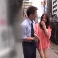 【エロ動画】街コンでゲットした素人さんをお持ち帰りして即ハメできるか検証www【素人】