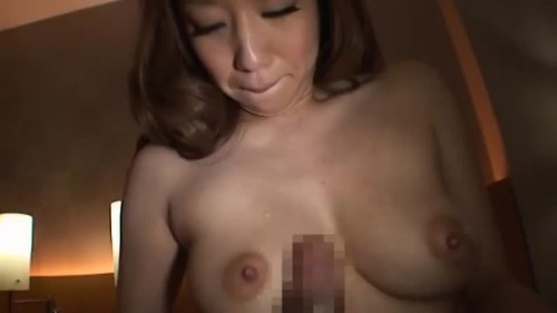 【エロ動画】最強スタイルの美巨乳美女と薄暗いラブホでプライベートハメ撮り!【素人】