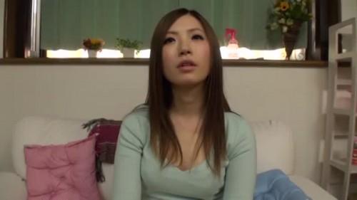 【エロ動画】結婚生活に不満しか感じていない人妻が相談がてらガチセックスwww【素人】