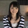【エロ動画】愛内希の可愛い顔がおかしくなっちゃうまでイカセまくってみる!w【愛内希】
