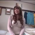 【エロ動画】軽く褒めてナンパしたら自宅までついてきた人妻に中出しを決める!w【素人】