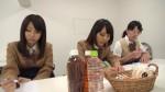 【エロ動画】JKにエロい質問をして好感触だった子と居残りセックスwww【JK】