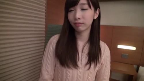 【エロ動画】素股だけならという約束で交渉ゲットした素人さんと最後まで!w【素人】