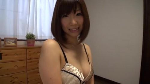 【エロ動画】清楚な美人さんをナンパして既婚でも容赦なく中出し!【素人】