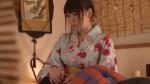 【エロ動画】膝枕店で交渉して風俗店よりもエロいことをしてみるwww【素人】