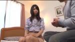 【エロ動画】ドラッグストアでナンパした小動物系の素人さんとハメハメ!【素人】