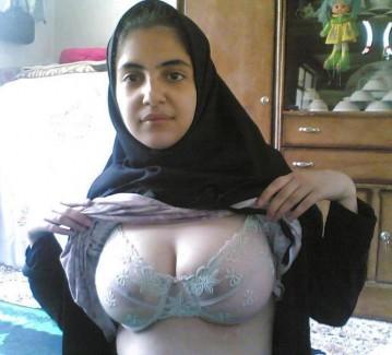 nude-muslim-girls-big-boobs-1 - コピー