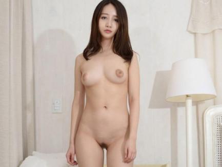 【おっぱい】アイドルもくびれボインなモデルもS級過ぎる韓国人美女!国際交流セックスしたくなるコリアンおっぱい画像集!ww【80枚】