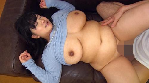 【おっぱい】ポッチャリ娘のデブ巨乳や意外な貧乳が愛おし過ぎるポッチャリ娘のおっぱい画像集!w【80枚】