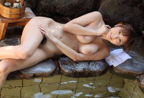 【おっぱい】綺麗なお姉さん日本代表の麻美ゆまが極上ボディを露出してガチセックスしてる麻美ゆまのおっぱい画像集!w【80枚】