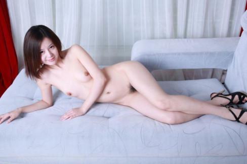 【おっぱい】日本人好みの美少女が満載!!台湾ギャルのおっぱい画像集ww【80枚】