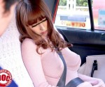 【おっぱい】ニットの服着たノーブラ天使な女の子のおっぱい画像がエロすぎる!【60枚】※画像追加