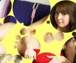 【おっぱい】水玉コラでアイドルをほぼ裸にひん剥いちゃってる微エロ画像!【60枚】※画像追加
